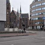 2011 Eindhoven 00192 thumbnail