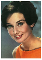 Audrey Hepburn 26 (a_garvey) Tags: people cinema for audreyhepburn famouspeople trade reserved actresses