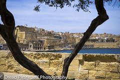2015-05 Malta-66 (Dread Pirate Jeff) Tags: travel tourism europe sony malta explore a6000