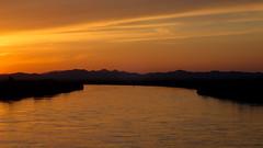P4022978.jpg (DrPKHouse) Tags: arizona unitedstates sunsets loco blythe fieldphoto fieldproject naturalfeature