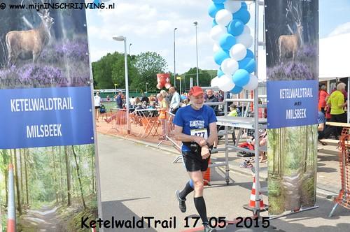 Ketelwaldtrail_17_05_2015_0416