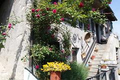 Br falu (sandorson) Tags: travel schweiz switzerland ticino suisse suiza svizzera lugano br montebr  svjc  sandorson