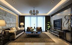 Ideas for Living Room Design (decorationone) Tags: design living room ideas
