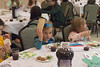 20150329007452_saltzman (tourosynagogue) Tags: usa kids la neworleans smiles sedar tourosynagogue cantormintz