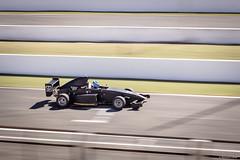 Racing (Explored) (Vinicius_Ldna) Tags: brazil brasil race speed canon 50mm racing carro parana panning pista corrida autodromo londrina 2433 monoposto explored
