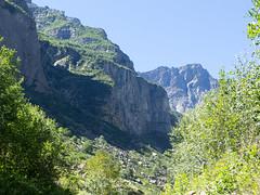 P7162000 (diegobracco) Tags: gianluca arrampicata multipitch specchiodiiside vallonedisea viadeltemporale