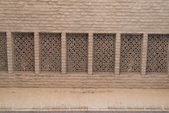 More screens (petyr.rahl) Tags: spain aljafera zaragoza aragn es