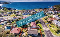 2 Flinders Avenue, Kiama Downs NSW