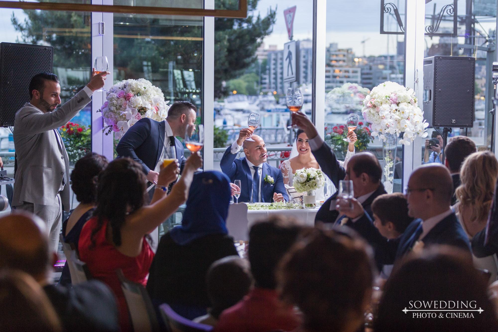 2016May22-Arezo&Babak-wedding-HL-SD-0231