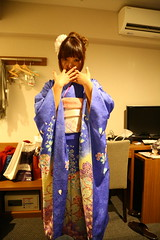 307A0218 () Tags: japan tokyo                 jenny