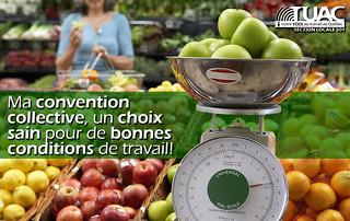 Provigo Alimentation Louis Grenier