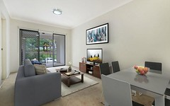 11/13-23 Gibbons Street, Redfern NSW
