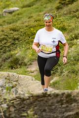 DSC06017_s (AndiP66) Tags: zermatt gornergrat marathon halfmarathon halbmarathon stniklaus riffelberg wallis valais schweiz switzerland lonzaag lonzabasel lonzavisp lonzamachtdichfit lonzamakesyoufit samstag saturday 2016 2juli2016 sony sonyalpha 77markii 77ii 77m2 a77ii alpha ilca77m2 slta77ii sony70400mm f456 sony70400mmf456gssmii sal70400g2 andreaspeters ch