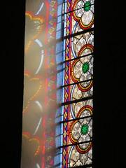 Marseillle 195 (molaire2) Tags: orange saint rose marseille theatre antique arc triomphe pont palais provence notre dame avignon garde ardeche darc grotte papes aven vallon orgnac benezet chauvet