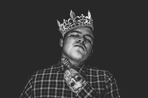 King of Loosers