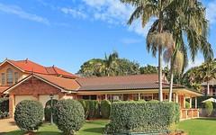 15 Hallstrom Place, Mona Vale NSW