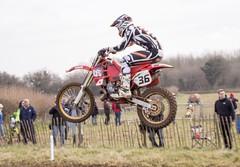 Moto x (2) (Sheptonian) Tags: uk bike sport race rural somerset x racing motorbike moto motorcycle leisure scramble motorcross scrambling colourfull