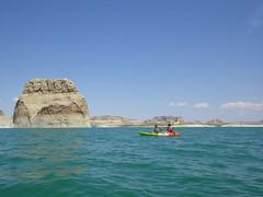 hidden-canyon-kayak-lake-powell-page-arizona-southwest-IMGP2671