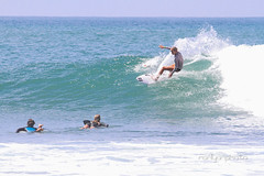 IMG_9524 (Ron Lyon Photo) Tags: surf surfphotography trestles lowertrestles summer surfing southerncalifornia pointbreak canon