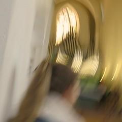 Organ Music (karospictures) Tags:
