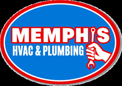 Need a plumber in Memphis? We'd love to help with all your Memphis plumbing needs. Let us be your Memphis plumber! https://t.co/J6Oqdqpr1x (Memphis HVAC and Plumbing) Tags: memphis air conditioning contractor plumbing heating conditioner repair hvac