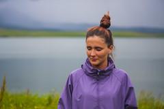 IMG_3964 (Nika Somkhishvili) Tags: girl portret lake