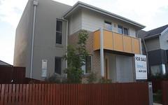 14 Caddies Blvd, Rouse Hill NSW