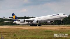 2015, A340-600, aeroplane, aeroporto, aeropuerto, Airplane, Airplanes, airport, aviao, aviation, avion, D-AIHO, Flughafen, flugzeug, FRA, Lufthansa,1,Canon EOS 6D,120-400mm,.jpg (jncgn) Tags: aeropuerto fra airport flughafen flugzeug daiho aeroporto aeroplane aviao avion lufthansa aviation a340600 airplane airplanes eddf frankfurt germany hessen runway aereo airline deutschland luchthaven passenger plane planes vliegtuig rsselsheim de