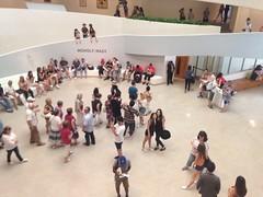IMG-20160726-WA0031 (NR Intercmbio) Tags: ny 20160726 guggenheim museu moderna arte chique fino divas nrintercambio