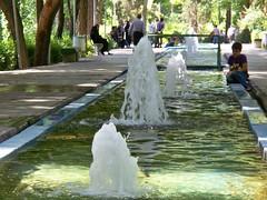 100_5534 (Sasha India) Tags: iran irn esfahan isfahan