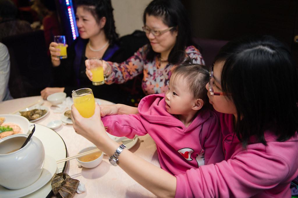 台北婚攝, 長春素食餐廳, 長春素食餐廳婚宴, 長春素食餐廳婚攝, 婚禮攝影, 婚攝, 婚攝推薦-88