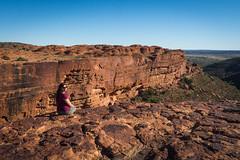 Kings Canyon Northern Territory-10