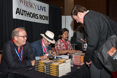 "2016 Whiskey Live-56 • <a style=""font-size:0.8em;"" href=""http://www.flickr.com/photos/131877365@N03/28588056725/"" target=""_blank"">View on Flickr</a>"