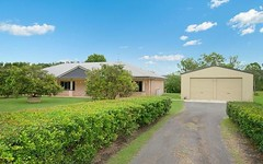 209 Rock Valley Road, Rock Valley NSW