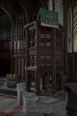 St Buryan K3_10698.jpg (screwdriver222) Tags: cornwall k3 pentax sigma1020mmf456exdc stburyan church organ piulpit saintburyan england unitedkingdom