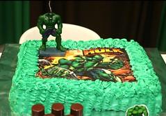 Aniversrio Guilherme (wa.fotografia) Tags: aniversrio guilherme hulk bolo festa brinquedo brincadeira balas doces bales amigos pessoas niver
