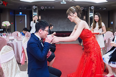 2016-03-05-willytsao-24 () Tags: wt