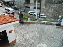 Hotel - Posada Santa Anita 2016 (taxcolandia) Tags: taxcolandia taxco taxcodealarcn gro guerrero mxico|mejico|mexique|messico|mexiko|meksyk||||||mx|mx mexico hotelposadasantaanita avenidadelosplateros