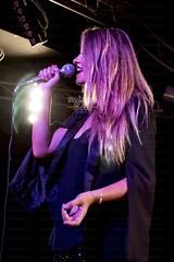 Maite Perroni - Evento Madrid (MyiPop.net) Tags: maite perroni evento madrid myipop 2016 concierto directo fan show sala penelope