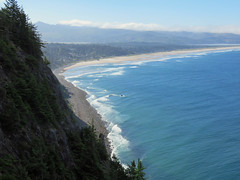Scenic View at Oswalk State Park (pchurch92) Tags: oregon oregoncoast oswaldstatepark