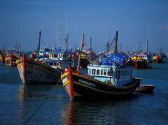 HK-Vietnam-Laos-06-016-D012.jpg (Jan Feierabend) Tags: asien contax contax645af format645 mffarbdias6x4 mittelformatanalog suedostasien vietnam mffarbdias6x45cm