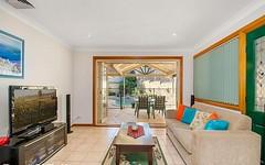 27 Francesco Crescent, Bella Vista NSW
