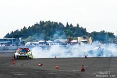 Nissan 350z Turbo Driftcar (belgian.motorsport) Tags: nissan 350z turbo driftcar turbogarage sport1 trackday 2016 nurburgring nrburgring