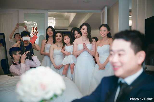 20160209wedding1920-0020