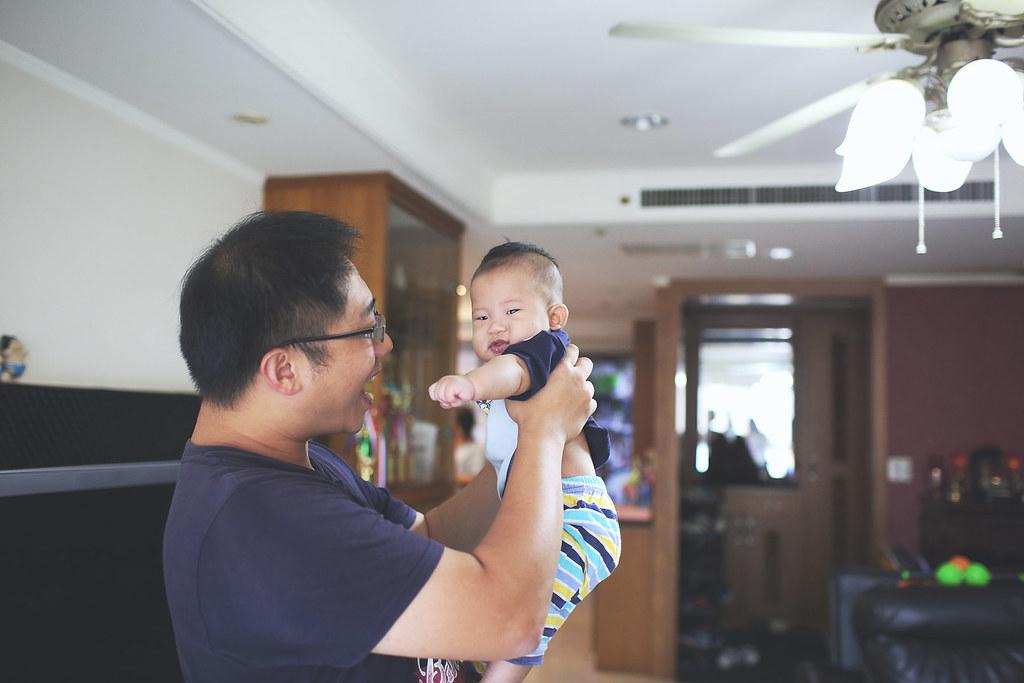 """""""家庭攝影,家庭寫真,親子寫真,兒童寫真,兒童攝影,推薦,自然風格"""