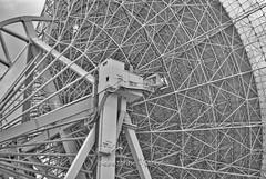 "Radioteleskop Effelsberg • <a style=""font-size:0.8em;"" href=""http://www.flickr.com/photos/7196089@N03/30126889525/"" target=""_blank"">View on Flickr</a>"