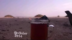 #video #reverse #timeshift #timeshift_video #videoreverse #video_reverse #timeshiftvideo #tea #teatime #timetea # # #_ # # # # # # #fire #firewood #ksa #nature #Landscape#reversevideo #reverse_video (photography AbdullahAlSaeed) Tags: nature landscape fire video tea reverse teatime firewood    ksa timeshift    reversevideo   timetea timeshiftvideo videoreverse