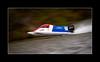Matt Palfreyman F2 (tkimages2011) Tags: water speed boat championship engine racing f2 powerboat sthelens outboard merseyside carrmill mattpalfreyman f2class