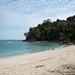 Praia Manuel Antonio