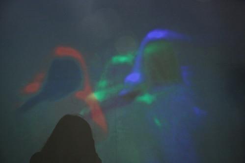 "WORKSHOP: Percepce lidského oka / Video jako zdroj světla na divadle • <a style=""font-size:0.8em;"" href=""http://www.flickr.com/photos/83986917@N04/16898928008/"" target=""_blank"">View on Flickr</a>"